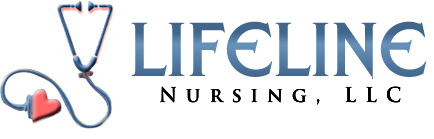 Lifeline Nursing Staffing Solutions